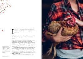 Keeping Free Range Chickens In Your Backyard by Backyard Chickens How To Keep Happy Hens Dave Ingham