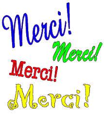 Hommage a l'amitié, à Pascal de La Vie Est Belle.