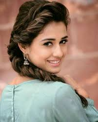 bollywood hair cuts for high forehead disha patani high resolution photos जव न ज न मन