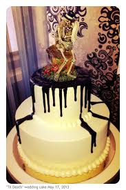 halloween party cakes 9 best scary wedding cakes and halloween party cakes and halloween
