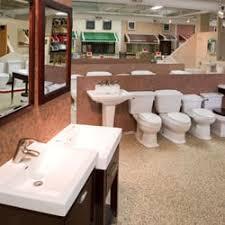 bathroom design showroom chicago studio 41 home design showroom 12 photos home decor 204 w