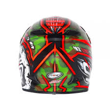 suomy motocross helmet suomy mr jump small assault motocross helmet suomy helmets
