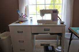 pandora sews plus size clothes sewing room relocation and sewing