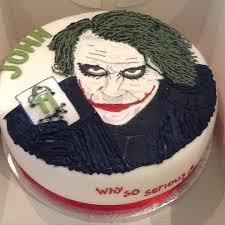 pinterest 상의 joker batman cake에 관한 상위 11개 이미지 록커