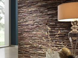 wood wall covering ideas rustic wall covering reclaimed barn wood stacked wall panels