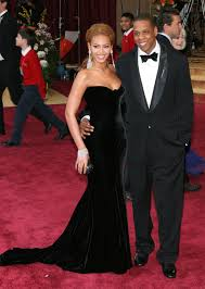 Jay Z Quotes On Love by Holy Grail Jay Z And Beyoncé Go Vegan Peta