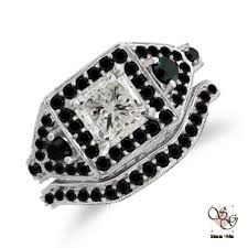 diamonds rings pictures images North georgia diamond in east ellijay ga jewelry store bridal jpg