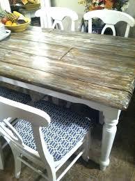 laminate table top refinishing laminate kitchen table narrg com