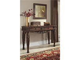 Ashley Furniture Louisville Ky Faktyinfo - Ashley furniture louisville ky