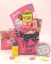 best flower girl gifts 22 best bridal party images on wedding marriage