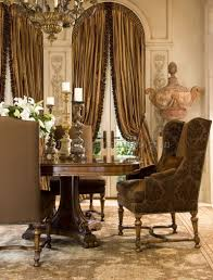 Tuscan Dining Room Chairs Dining Room Decor Zamp Co
