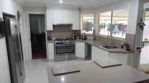 country link kitchens and bathrooms minto nsw home