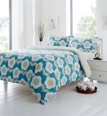 Green Double Duvet Cover 36 Best Yellow Bedroom Images On Pinterest Yellow Bedrooms