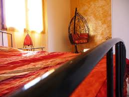 chambre d hote draguignan chambres d hôtes la bastide des selves chambres d hôtes à