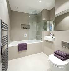 interior home design ideas bathroom home design awe stunning pink stained paint 0