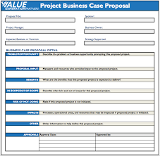 business case template word selimtd