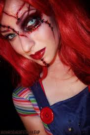 Halloween Costumes Red Hair 337 Halloween Costumes U0026 Images