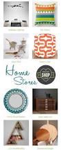 shop online home decor decoration images about online home decor stores on pinterest