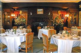 Executive Dining Room The Jp Morgan Dining Room Picture Of Le Chateau South Salem