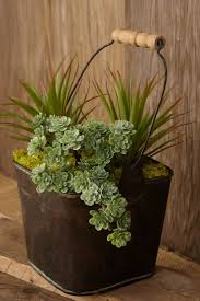 best 25 artificial succulents ideas on pinterest succulent