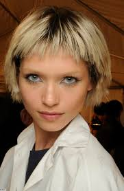 best 100 women s bowl haircut 126 best 31 haircut bowlcut
