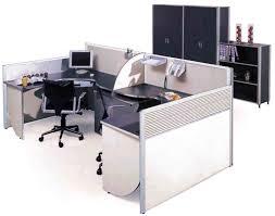 Office Desk Wholesale Office Desk Office Furniture Stores Business Furniture Wood