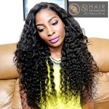 ds hair extensions wavy curly ds hair extensions