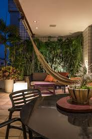 Brazilian Interior Design by House Penthouse Upon The Project Of Celeno Ivanovo In Brazil