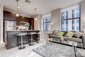 10 light street baltimore global luxury suites at light street 2018 room prices deals