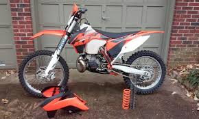 850 ktm motorcycles for sale