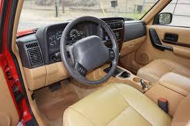 luxury jeep interior jeep cherokee sport interior decor modern on cool luxury under jeep