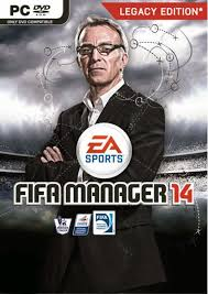 fifa 14 full version game for pc free download full version pc games free download fifa manager 14 full pc game