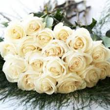 wholesale wedding flowers the grower s box llc is pleased to announce the launch of the