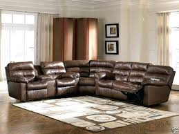 Reclining Leather Sofas Uk Recliner Leather Sofa Set Brightmind