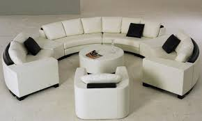 sofa cute round sofa chair with cup holder beguile banquette