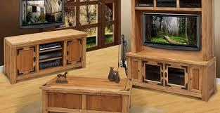 joyful dining room chairs tags rustic furniture san antonio tx