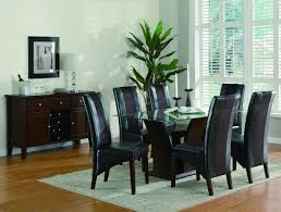 Best Dining Chairs Images On Pinterest Dining Chairs - Cheap dining room chairs set of 4