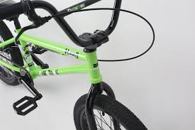 bmw bicycle logo haro bikes bmx bikes