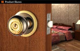 Bedroom Door Lock Key Locked Picture More Detailed Picture About New Sus304 Stainless