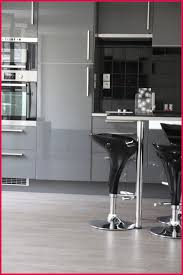 adhesif pour meuble cuisine miroirs adhésifs 301994 papier adhesif pour meuble cuisine papier