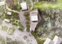 landscape architecture we are landscape architects planners and urban designers