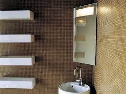 Mirrors For Sale Home Decor Wall Mounted Bathroom Cabinet Images Of Window