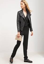 american vintage belts women trousers u0026 leggings american vintage