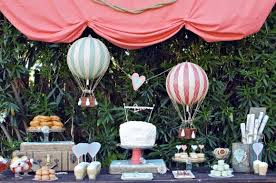 bridal shower theme ideas travel theme if youve got a jetsetting she will the