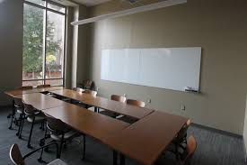 large group study rooms