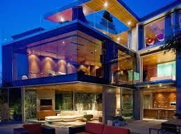 smart houses san diego ca smart house on sale for 8 8 million