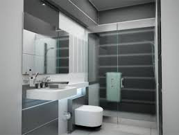glass tile bathroom designs indian bathroom designs bathroom tiles designs indian bathrooms