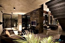 Luxury Homes Pictures Interior Interior Design Cool Luxury Homes Interior Design Pictures