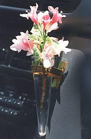 Vw Beetle Flower Vase The World Needs A Stronger Blog Vases In Volkswagens