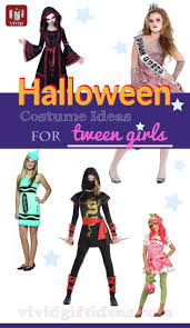 girls halloween party ideas 89 best halloween costumes for tweens images on pinterest
